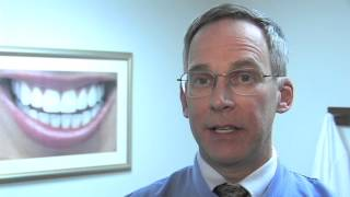 Dr. J Craig Alexander is a Dentist in East Greenbush NY