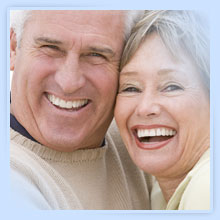 Mini Dental Implants in East Greenbush NY